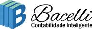 logo-bacelli-contabilidade-site