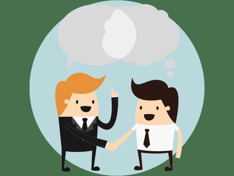 acordo-empresa-funcionario